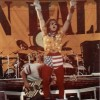 "September 2, 1984 - The Last Time The ""Real"" Van Halen Played Together Live"