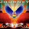 "THUMBS DOWN:  Journey Re-Recorded Steve Perry's ""Greatest Hits"" With New Singer For Walmar..."