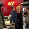 The Jack White vs. Dan Auerbach Rivalry Now On American Pickers
