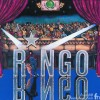 """Ringo"" The 1973 Ringo Starr Album That All The Beatles Played On"