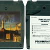 "Today I Learned: Pink Floyd Made A Special ""Pigs On The Wing"" Version For 8-Track Players ..."