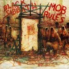 "Black Sabbath Mob Rules ""Kill Ozzy"" Hidden Album Cover Message"