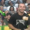"Is That Trent Reznor of Nine Inch Nails on ""The Price is Right"" Game Show???"