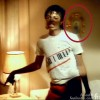 "Michael Jackson ""Beat It"" Video Hidden Santeria Message"