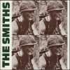 "The Smiths ""Meat is Murder"" Album Cover Altered The Soldiers Message"