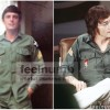 feelnumb.com EXCLUSIVE: The Man Who Gave John Lennon the Famous U.S. ARMY Jacket