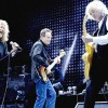 Led Zeppelin To Reunite for Desert Trip 2017 Festival???