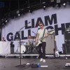 "Liam Gallagher Solo ""As You Were"" Tour Band Members"