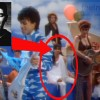 "CONFIRMED: Pat Smear of Foo Fighters Did Appear in the Prince ""Raspberry Beret"" Music Vide..."