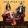 "Shambayah: Elan & Jenny Allende from Bravo's Mexican Dynasties New Hit Single ""Al Derecho y..."