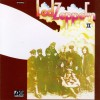 "Led Zeppelin II Album Cover Based Off A Photo Of The Famous German Pilot ""The Red Barron"""
