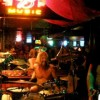 "Taylor Hawkins And Chevy Metal Cover ""Under Pressure"" By Queen"