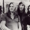 "Pink Floyd Name Dropped The Beatles ""Lucy In The Sky"" With Diamonds"