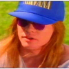 Did Axl Rose Actually Love Nirvana???