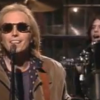 Dave Grohl Almost Joined Tom Petty And The Heartbreakers After Playing SNL Gig