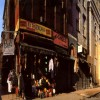 The Beastie Boy's Paul's Boutique Album Cover Photo Location