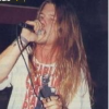 Shannon Hoon Loved Pearl Jam And Eddie Vedder Did Not Like The Bee Girl