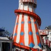 "What Did The Beatles Mean By ""Helter Skelter""?"