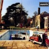 "Oasis ""Be Here Now"" Alternate Album Cover Release Dates"