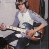 Kurt Cobain's Sears Catalog Bass Sold For $43,750 At Auction