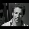 Oasis' Noel Gallagher Put Italian Footballer Alessandro Del Piero In Music Video