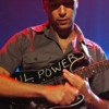 Tom Morello's Written Messages On His Guitars