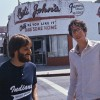 "The Black Keys ""Chili John's"" Photo Location"