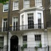 34 Montagu Square, London: Once The Home Of Ringo Starr, John Lennon And Jimi Hendrix