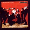 "The White Stripes ""White Blood Cells"" Album Released As ""Redd Blood Cells"" With Bass Overdubbed"