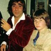 The Who's Keith Moon Was Godfather To Ringo Starr's Son And Current The Who Drummer Zak Starkey