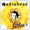 "Radiohead ""Pablo Honey"" Album Title Came From A Jerky Boys Skit"
