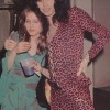 Steven Tyler Once Had A 14 Year Old Girlfriend That Her Parents Signed Over To Him