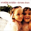 "Did Billy Corgan Find The ""Siamese Dream Girls"" On The Cover Of The Smashing Pumpkins ""Siamese Dream"" Album???"