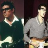 Best Portrayal Of A Musician: Val Kilmer As Jim Morrison Or Gary Busey As Buddy Holly?