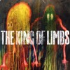 "Radiohead ""The King Of Limbs"" Album Title Meaning"