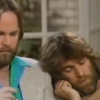The Beach Boys Dennis Wilson Was Beyond Wasted For This Good Morning America Interview