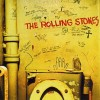 "The Rolling Stones ""Beggars Banquet"" Dirty Bathroom Toilet Album Cover Location"