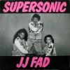"Poll: Best Song Titled ""Supersonic"""