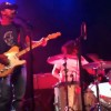 Dave Grohl, Pat Smear, Eddie Vedder Live In Seattle With Mike Watt