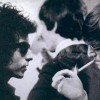 Photo Of John Lennon And Bob Dylan Smoking Is A Fake!!!