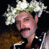 "Happy 65th Birthday Farrokh ""Freddie Mercury"" Bulsara"