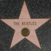 WTF???  Paul McCartney Is The Only Beatle Without A Star On The Hollywood Walk Of Fame