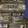 "The Beatles Abbey Road Back Cover ""Paul Is Dead"" Clue"