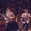Awesome Photos Of The Beatles Live At The Cow Palace August 31,1965