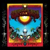 "The Grateful Dead Album ""Aoxomoxoa"" Hidden Message"