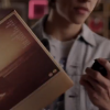 "Kings Of Leon Album Featured In iPhone 4S ""Rock God"" Commercial"