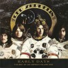 Best Of Led Zeppelin Album Covers Taken From Apollo 14 NASA Astronaut Photo