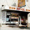 "Paul McCartney ""Run Devil Run"" Album Cover Location"