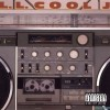 "Boom Box Used On The LL Cool J ""Radio"" Album Cover"