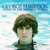 "George Harrison's ""Living In The Material World"" Pool Photo Taken From The Beatles Help! Movie"